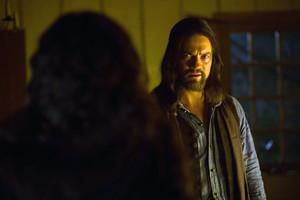 """Salem """"Survivors"""" (1x04) promotional picture"""