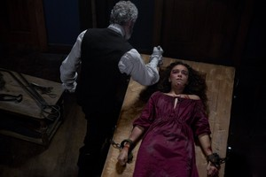"Salem ""The House Of Pain"" (1x10) promotional picture"