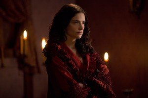 "Salem ""The Stone Child"" (1x02) promotional picture"
