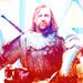Sandor Clegane - sandor-clegane icon