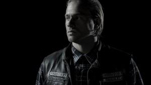 Season 7 - Jax Teller