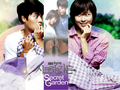 Secret Garden 005