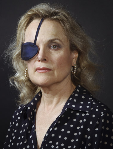 celebridades que murieron jóvenes fondo de pantalla containing sunglasses entitled Sheila Gish (23 April 1942 – 9 March 2005)