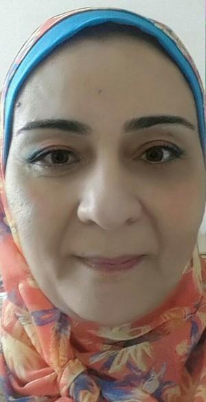 Sherine Badran