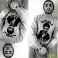 So cozy in my AllAboutThatBASS sweatshirt کے, سویاٹشارٹ