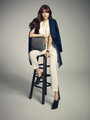 Sooyoung hottie❤ ❥ - girls-generation-snsd photo