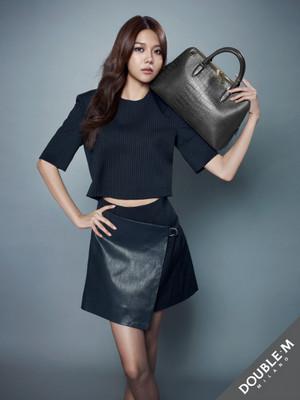 Sooyoung hottie❤ ❥