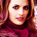 Stana Katic - stana-katic icon