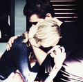 Stefan and Caroline  - the-vampire-diaries-tv-show photo
