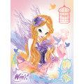 Stella Fairy Couture