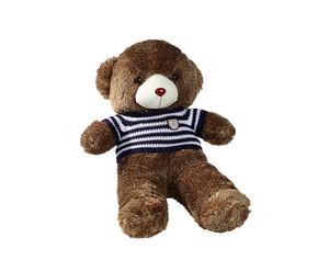 Stuffed American chịu, gấu