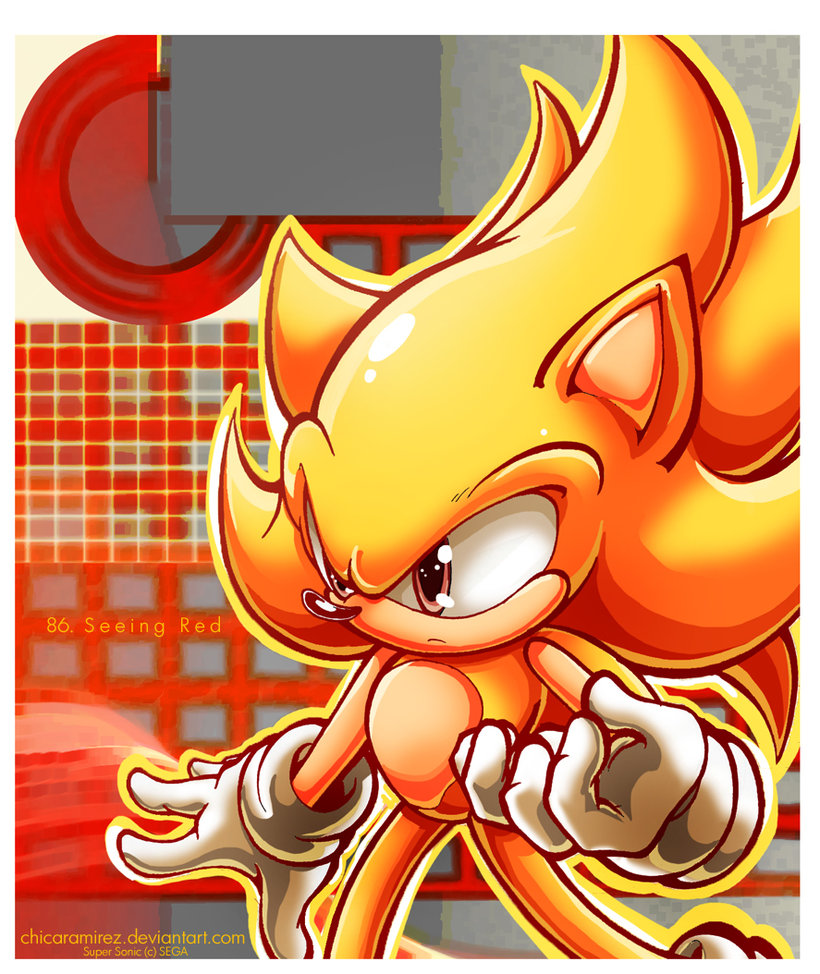 sonic el erizo imágenes super sonic 3 hd fondo de pantalla and
