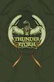 THUNDER STORM - final-fantasy-viii photo
