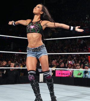 TLC:Tables,Ladders, and Chairs Digitals 12/14/14