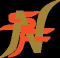 Tadashi's hat logo vector