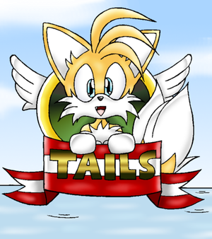 Tails' Game