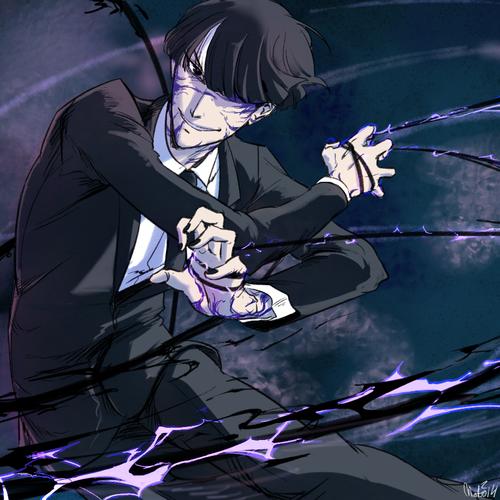 Image Result For Noblesse Manga Wallpaper