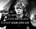 Tate Langdon - tate-langdon photo