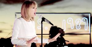 Taylor Performing