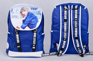 Taylor schnell, swift 1989 schoolbag backpack