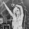 Taylor momsen - the-pretty-reckless fan art