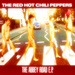The Abbey Road E.P. - red-hot-chili-peppers icon