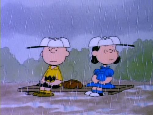 Charlie Brown hình nền titled The Charlie Brown and snoopy hiển thị