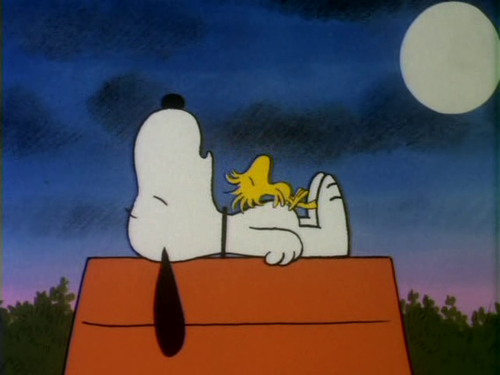 Charlie Brown wallpaper with anime entitled The Charlie Brown and Snoopy Show