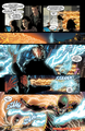 The Flash - Episode 1.07 - Power Outage - Comic プレビュー