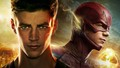 The Flash - Обои