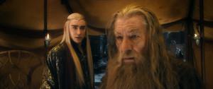 The Hobbit: The Battle Of The Five Armies - Stills