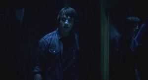 The Hole 3D (2009)