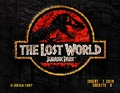 The Lost World: Jurassic Park - video-games photo