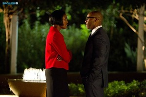 The Mentalist- Episode 7.04 Black Market - Promotional foto-foto