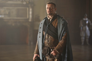 The Musketeers - Season 2 - Episode 1