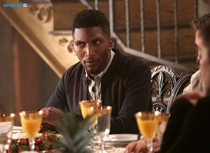 The Originals - Episode 2.08 - The Brothers That Care Forgot - Promo Pics