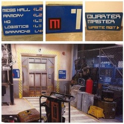 The Scorch Trials Set