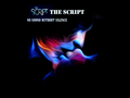 The Script_No Sound Without Silence