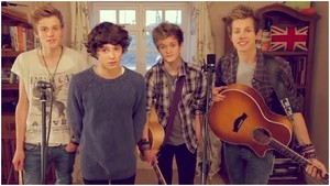 The Vamps ♥♥
