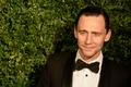 Tom at the London Evening Standard Awards - tom-hiddleston photo