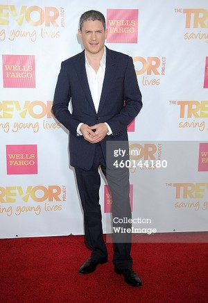 TrevorLIVE Los Angeles -new picture