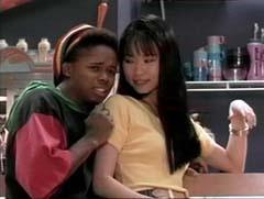 Trini and Zack