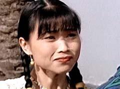 Twin Kwan