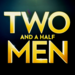 Two and a Half Men Icons - two-and-a-half-men icon