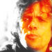 Tyrion Lannister - peter-dinklage icon