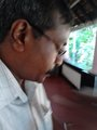 VISWANATHAN R ELAYIDOM - youtube photo