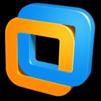 vmware workstation 画像 vmware workstation logo 写真 37895719