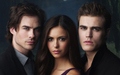 Vampire diaries - the-vampire-diaries wallpaper