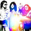 Van Halen photo called Van Halen
