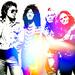 Van Halen  - van-halen icon